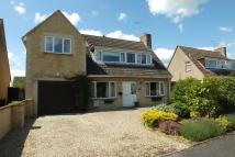 4 bedroom Detached property in Lechlade