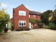 Hinton Detached property for sale