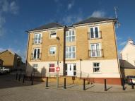 Faringdon Apartment for sale