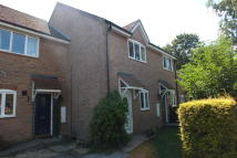 2 bedroom Terraced property for sale in Uffington