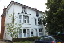 1 bed Apartment for sale in Faringdon