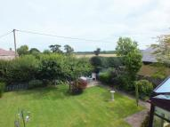 Detached property for sale in Uffington