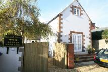 Flat for sale in Faringdon