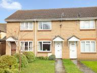 Faringdon Terraced property for sale