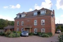 2 bed Flat for sale in Craig Meadows, RINGMER...