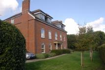 2 bed Flat in Craig Meadows, RINGMER...