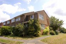 End of Terrace house for sale in Old Malling Way, LEWES...