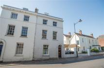 4 bed Town House in High Street, LEWES...