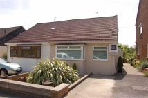 2 bed Bungalow in Orchard Road, LEWES...