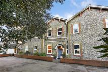 Town House for sale in The Old Racecourse...