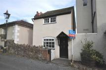 2 bedroom Detached property for sale in Holywell Road