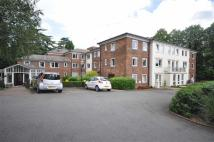 2 bed Retirement Property for sale in Worcester Road