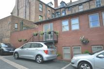2 bedroom Apartment to rent in Church Street