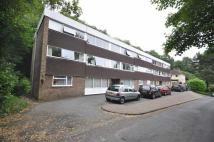2 bed Apartment for sale in Holywell Road