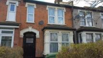 Terraced property to rent in Shakespeare Crescent...