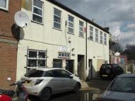 Sprowston Mews Commercial Property for sale
