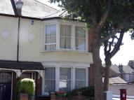2 bed Terraced house for sale in Henniker Gardens...
