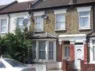 Terraced house for sale in Wolsey Avenue, East Ham