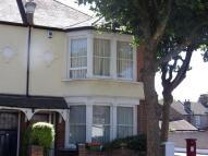2 bedroom Terraced home for sale in Henniker Gardens...