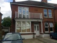 Aldersbrook Road Flat to rent