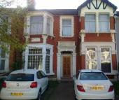 Flat for sale in Endsleigh Gardens, Ilford