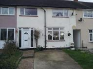 Colne Drive property