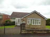Bungalow to rent in DEEPCAR S36 102 Townend...
