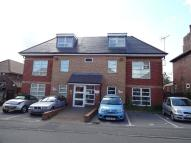 Apartment to rent in HOYLAND S74...