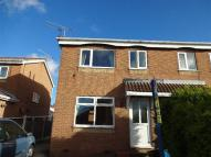 Apartment to rent in SOTHALL S20 4 Ringwood...