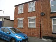 Apartment to rent in HIGHFIELDS S2 28 Rowland...