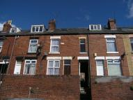 2 bedroom Terraced property to rent in PAGE HALL S4 9 Lloyd...