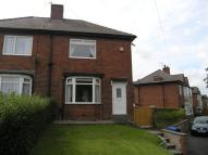2 bedroom semi detached house in SOUTHEY RISE 56...