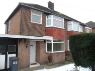 3 bedroom semi detached home to rent in HANDSWORTH S13 52...