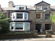 1 bedroom Flat to rent in HUNTERS BAR S11, Flat 3...