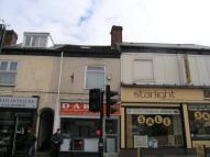 Flat to rent in ABBEYDALE S7 333a...