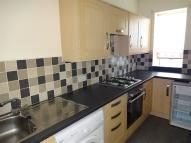 1 bed Flat in FIRTH PARK S5 29b...