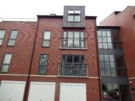 Apartment in FIRTH PARK S5 18 Sicey...