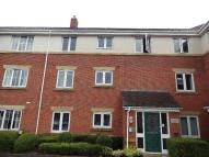 2 bedroom Apartment in CHESTERFIELD S40 11...