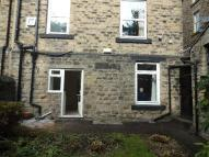 Flat to rent in CROOKES S10 The Basement...