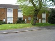 1 bed Flat in NORWOOD, S5, Norwood Road