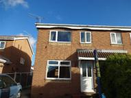 1 bed Apartment in SOTHALL S20 4 Ringwood...