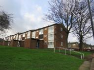 1 bed Flat to rent in LITTLEDALE...