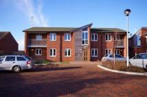 1 bed new Flat for sale in Jubilee Court, Newport...