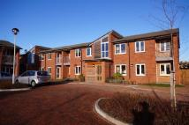 1 bedroom new Flat in Jubilee Court, Newport...