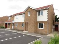 2 bedroom Apartment in Swallowbeck Court...