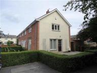 2 bed semi detached house in Rosewood Close, Lincoln