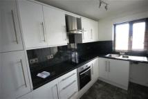 2 bed Flat in Dunholme Road, Welton...