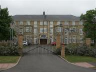 2 bed Flat in Cathedral Heights...