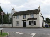property for sale in Lincoln Road, Fenton, Lincolnshire, LN1