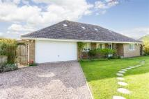 6 bedroom Bungalow for sale in Mill Lane, North Hykeham...